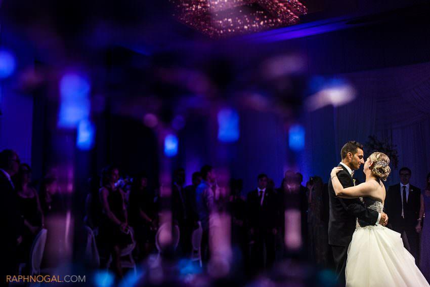 chateau-le-parc-vaughan-wedding-21