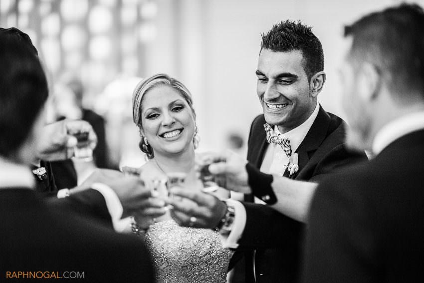 chateau-le-parc-vaughan-wedding-22