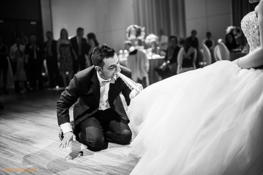 chateau-le-parc-vaughan-wedding-23