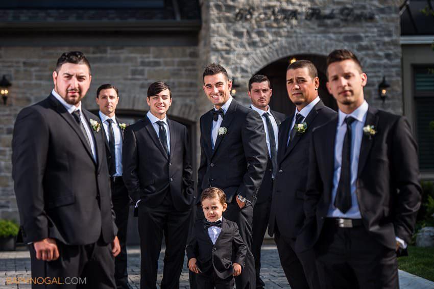 chateau-le-parc-vaughan-wedding-4