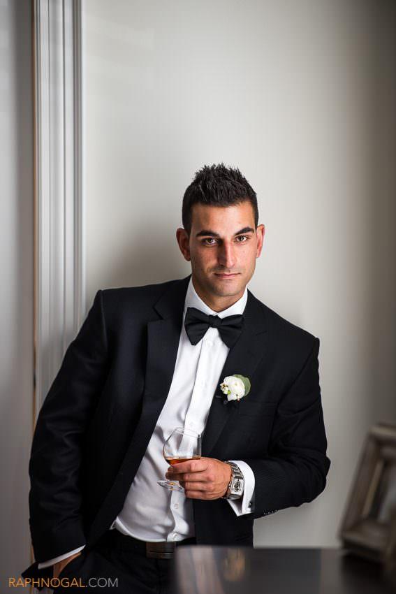 chateau-le-parc-vaughan-wedding-5