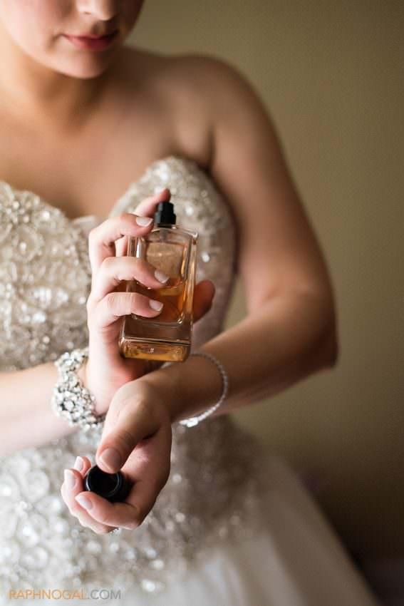 chateau-le-parc-vaughan-wedding-9