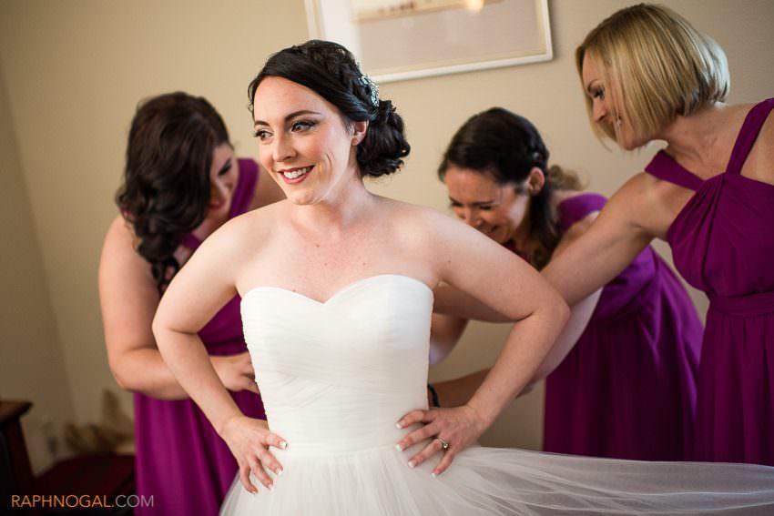 Gerlados-at-la-Salle-Park-Wedding-Debbie-Trevor-10