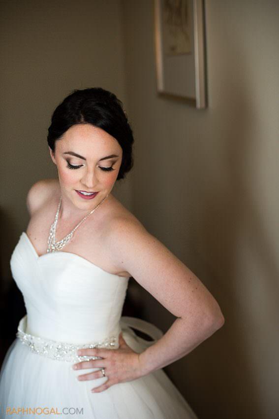 Gerlados-at-la-Salle-Park-Wedding-Debbie-Trevor-11