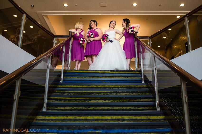 Gerlados-at-la-Salle-Park-Wedding-Debbie-Trevor-13