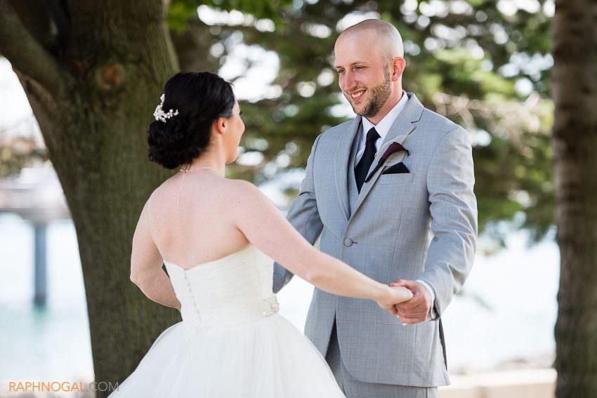 Gerlados-at-la-Salle-Park-Wedding-Debbie-Trevor-14