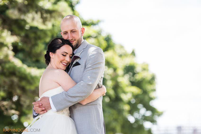Gerlados-at-la-Salle-Park-Wedding-Debbie-Trevor-15