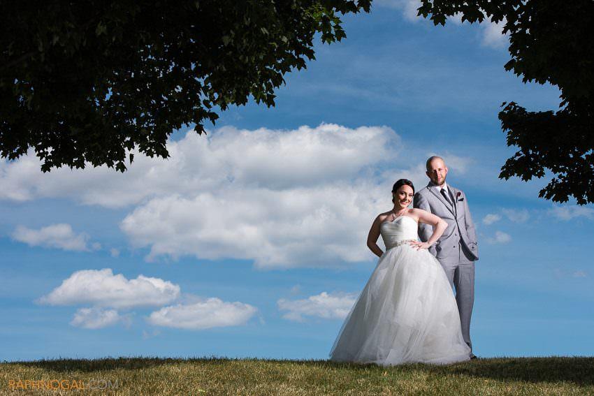 Gerlados-at-la-Salle-Park-Wedding-Debbie-Trevor-16