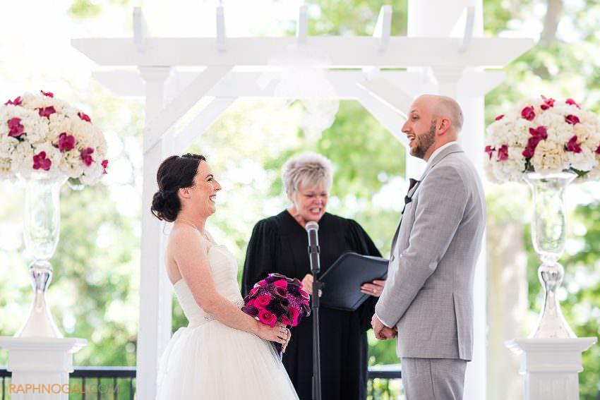 Gerlados-at-la-Salle-Park-Wedding-Debbie-Trevor-18