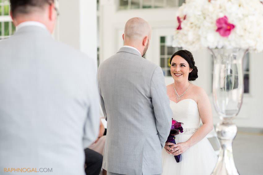 Gerlados-at-la-Salle-Park-Wedding-Debbie-Trevor-19