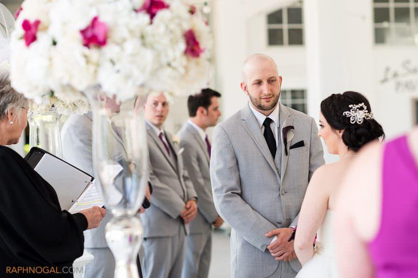 Gerlados-at-la-Salle-Park-Wedding-Debbie-Trevor-20