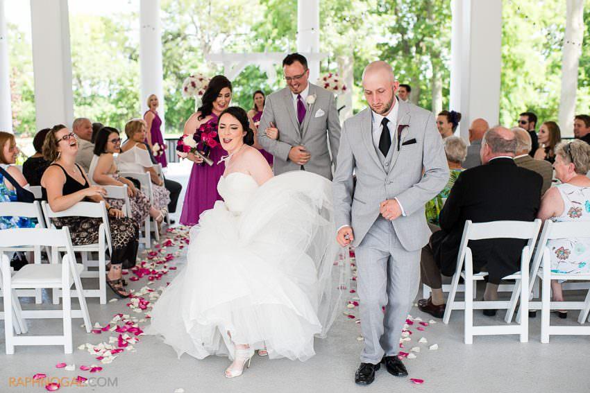 Gerlados-at-la-Salle-Park-Wedding-Debbie-Trevor-21