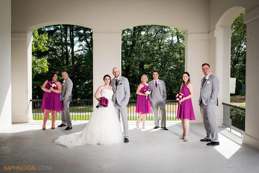 Gerlados-at-la-Salle-Park-Wedding-Debbie-Trevor-22
