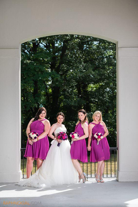 Gerlados-at-la-Salle-Park-Wedding-Debbie-Trevor-23