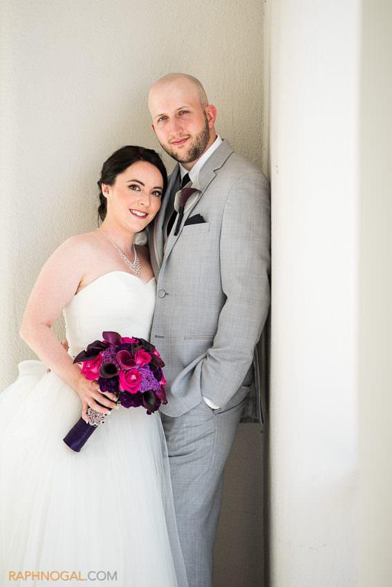 Gerlados-at-la-Salle-Park-Wedding-Debbie-Trevor-24