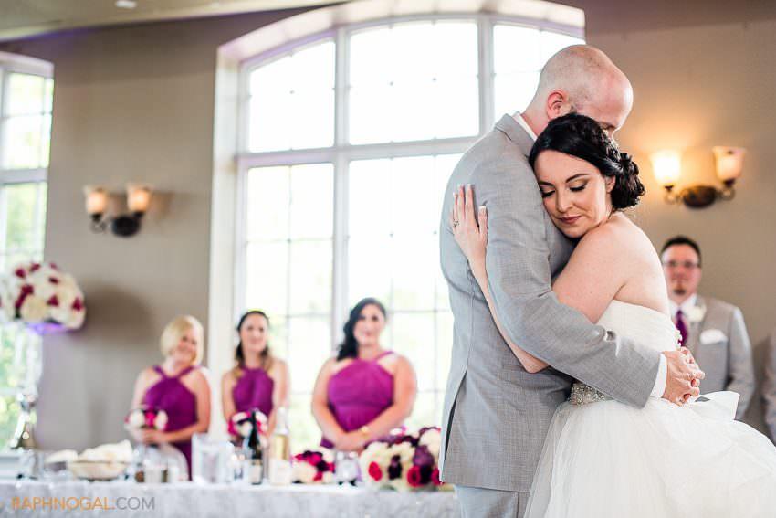 Gerlados-at-la-Salle-Park-Wedding-Debbie-Trevor-25