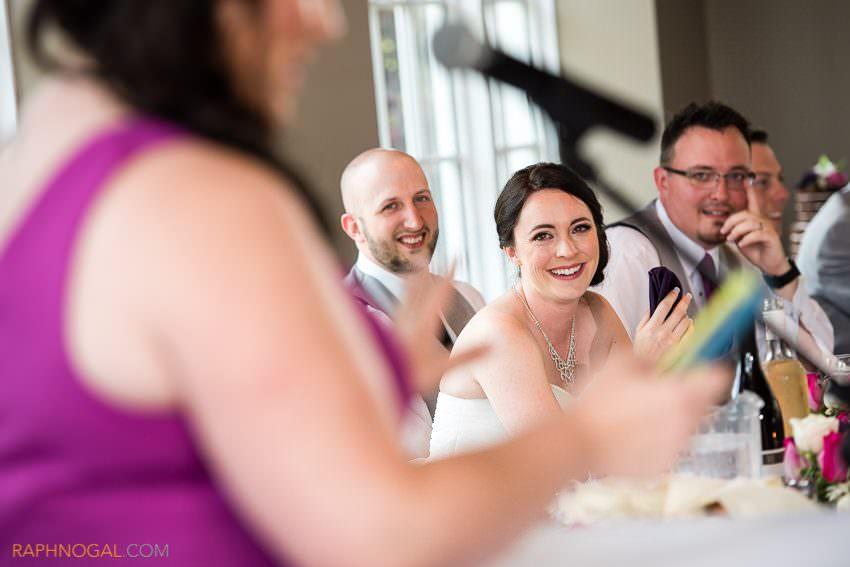 Gerlados-at-la-Salle-Park-Wedding-Debbie-Trevor-26