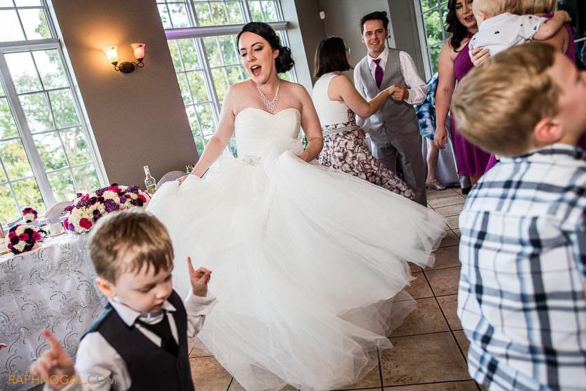 Gerlados-at-la-Salle-Park-Wedding-Debbie-Trevor-27