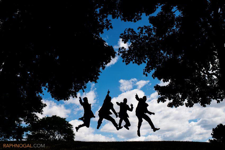 Gerlados-at-la-Salle-Park-Wedding-Debbie-Trevor-7