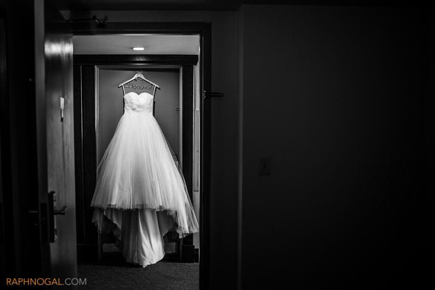 Gerlados-at-la-Salle-Park-Wedding-Debbie-Trevor-8