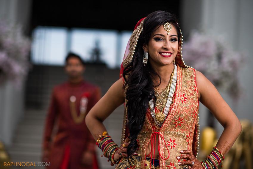 indian wedding toronto hindu 20 Raph Nogal Photography Blog