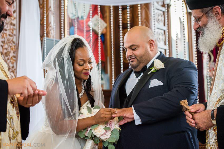 coptic-wedding-egiptian-orthodox-toronto-10