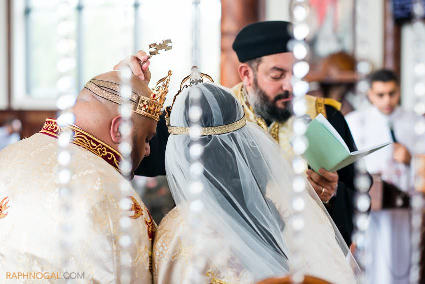 coptic-wedding-egiptian-orthodox-toronto-11
