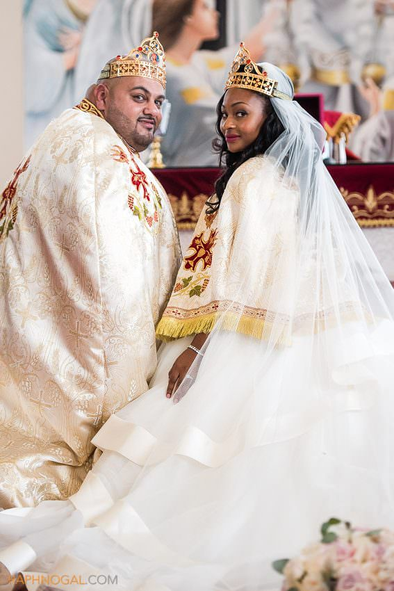 coptic-wedding-egiptian-orthodox-toronto-12