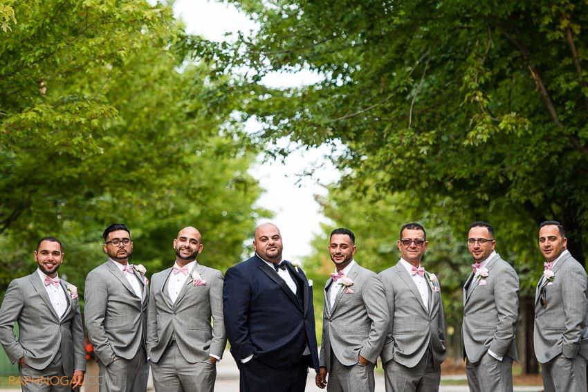coptic-wedding-egiptian-orthodox-toronto-13