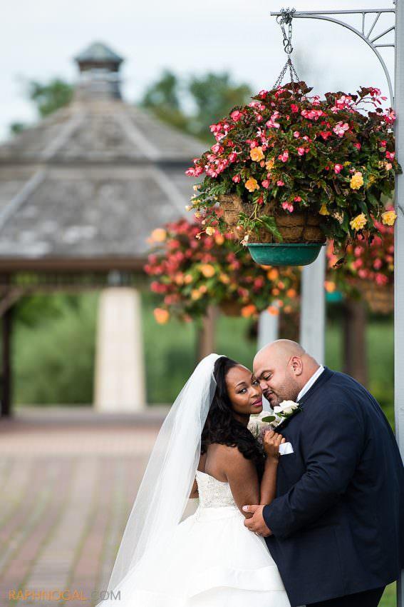 coptic-wedding-egiptian-orthodox-toronto-16