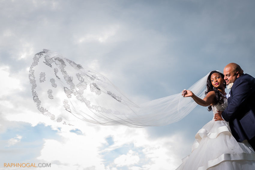 coptic-wedding-egiptian-orthodox-toronto-18