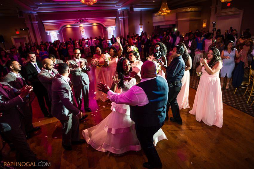 coptic-wedding-egiptian-orthodox-toronto-19