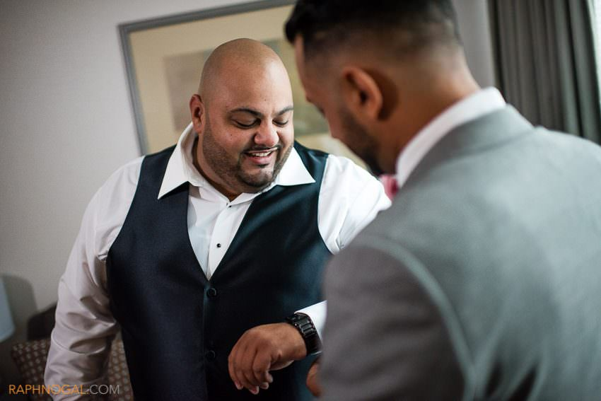 coptic-wedding-egiptian-orthodox-toronto-2