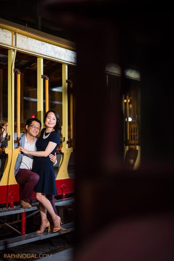 halton-railway-museum-engagement-photos-4