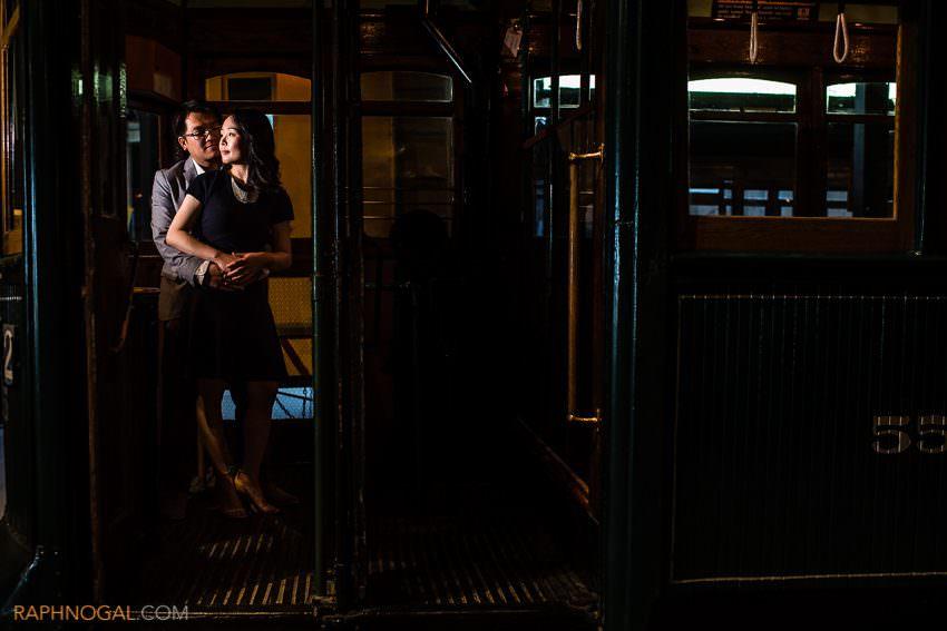halton-railway-museum-engagement-photos-5