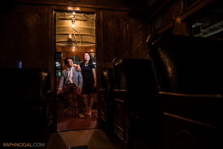 halton-railway-museum-engagement-photos-6