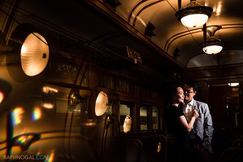 halton-railway-museum-engagement-photos-7