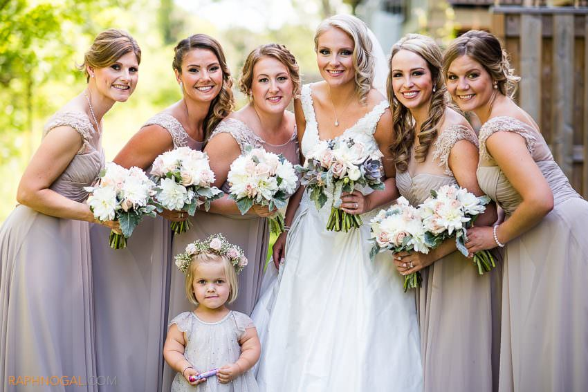 the-manor-kettleby-wedding-12