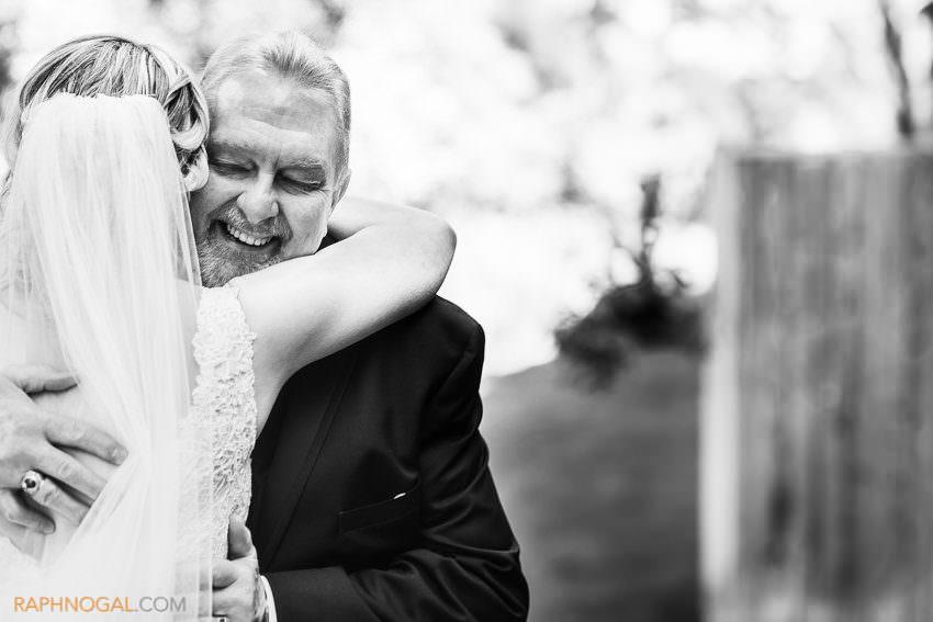 the-manor-kettleby-wedding-14