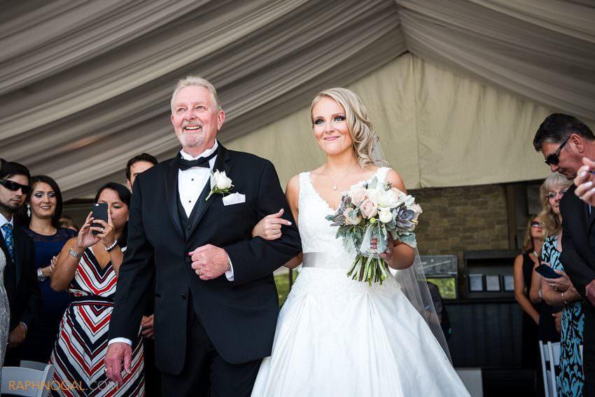 the-manor-kettleby-wedding-15