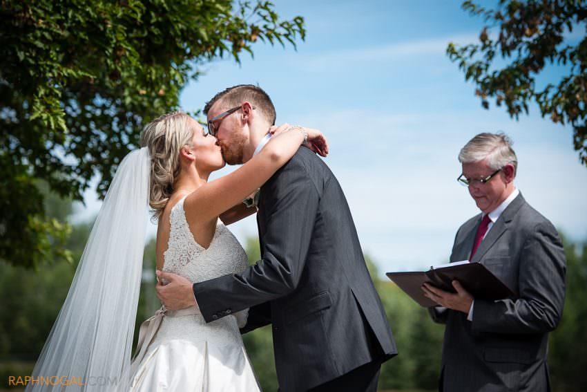 the-manor-kettleby-wedding-16