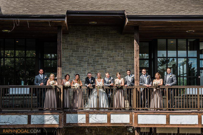 the-manor-kettleby-wedding-18
