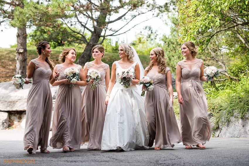 the-manor-kettleby-wedding-19
