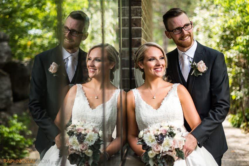 the-manor-kettleby-wedding-20