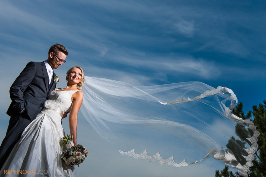 the-manor-kettleby-wedding-21