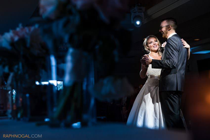 the-manor-kettleby-wedding-23