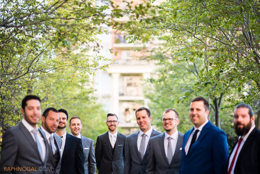 the-manor-kettleby-wedding-5