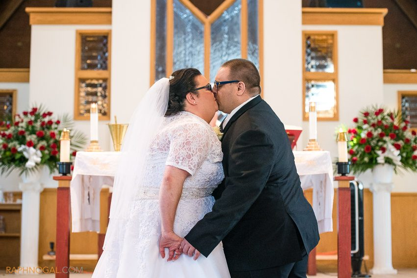 old-mill-wedding-toronto-11