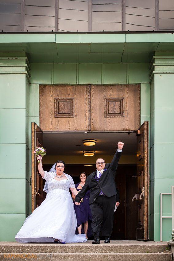 old-mill-wedding-toronto-12