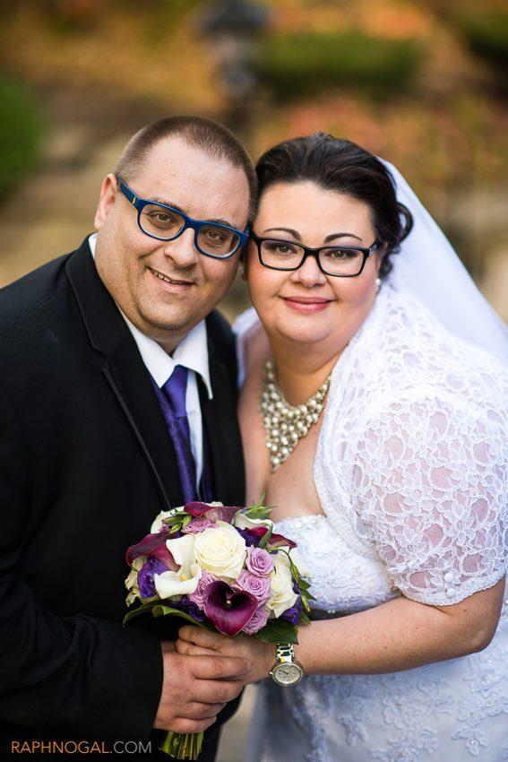 old-mill-wedding-toronto-13